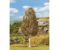 "модель Faller 181185 Birch Tree - Premium -- 5-11/16""  14.5см."