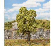 """модель Faller 181188 Cherry Tree - Premium -- 5-5/16""""  13.5см."""