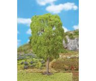 """модель Faller 181192 Sweet Chestnut Tree - Premium -- 7-7/8""""  20см."""