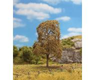 """модель Faller 181194 Fall Linden Tree - Premium -- 6-3/8""""  16см."""