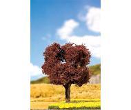 """модель Faller 181201 Premium Deciduous Tree -- Common Beech 4-5/16""""  11см."""