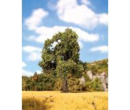 "модель Faller 181202 Premium Deciduous Tree -- Maple 4-5/16""  11см."