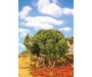 "модель Faller 181203 Premium Deciduous Tree -- Privet 3-15/16""  10см."