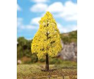 "модель Faller 181206 Premium Deciduous Fall Tree -- Oak  5-11/16""  14.5см. Tall"