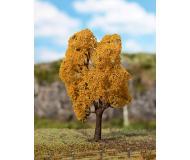 """модель Faller 181207 Premium Deciduous Fall Tree -- Norway Maple  5-5/16""""  13.5см. Tall"""