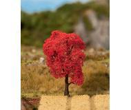 "модель Faller 181208 Premium Deciduous Fall Tree -- Field Maple  2-15/16""  7.5см. Tall"