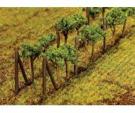 модель Faller 181254 Vines -- pkg(24)