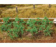 модель Faller 181259 Tomato Plants -- pkg(18)