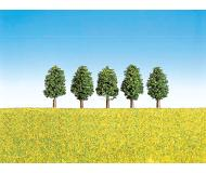 "модель Faller 181415 Birch Trees -- 1-3/4"" Mini"