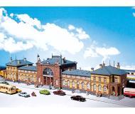 модель Faller 212113 Bahnhof Bonn