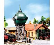 модель Faller 222143 Wasserturm Haltingen