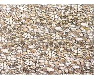 модель Faller 222562 Mauerplatte Naturstein