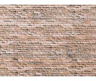 модель Faller 222563 Mauerplatte Basalt