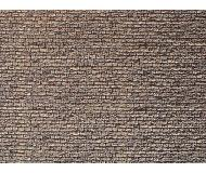 модель Faller 222565 Mauerplatte Granit