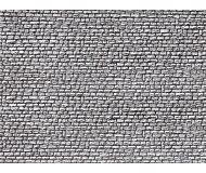 модель Faller 222567 Mauerplatte Naturstein-Quader