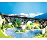 модель Faller 222581 Stützbogenbrücke