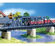 модель Faller 222582 Bogenbrücke