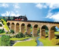 модель Faller 222585 2 Viaduktbrücken gerade