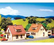 модель Faller 232226 2 Einfamilienhäuser