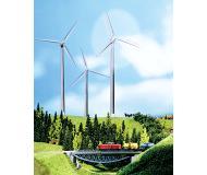 модель Faller 232251 Windkraftanlage Nordex