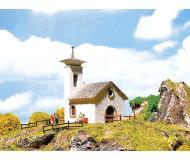 модель Faller 232263 Kirche Sils Maria