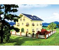 модель Faller 232345 Haus Siena