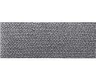 модель Faller 272650 Decorflex Naturstein Quader
