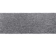 модель Faller 272652 Dekorflex Naturstein 37x12.5 см