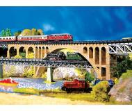 модель Faller 282924 Steinbogenbrücke