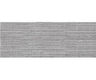 модель Faller 282942 Decorflex Naturstein-Quader
