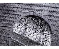 модель Faller 282960 Decorflex Tunnelröhre Felsstrukt