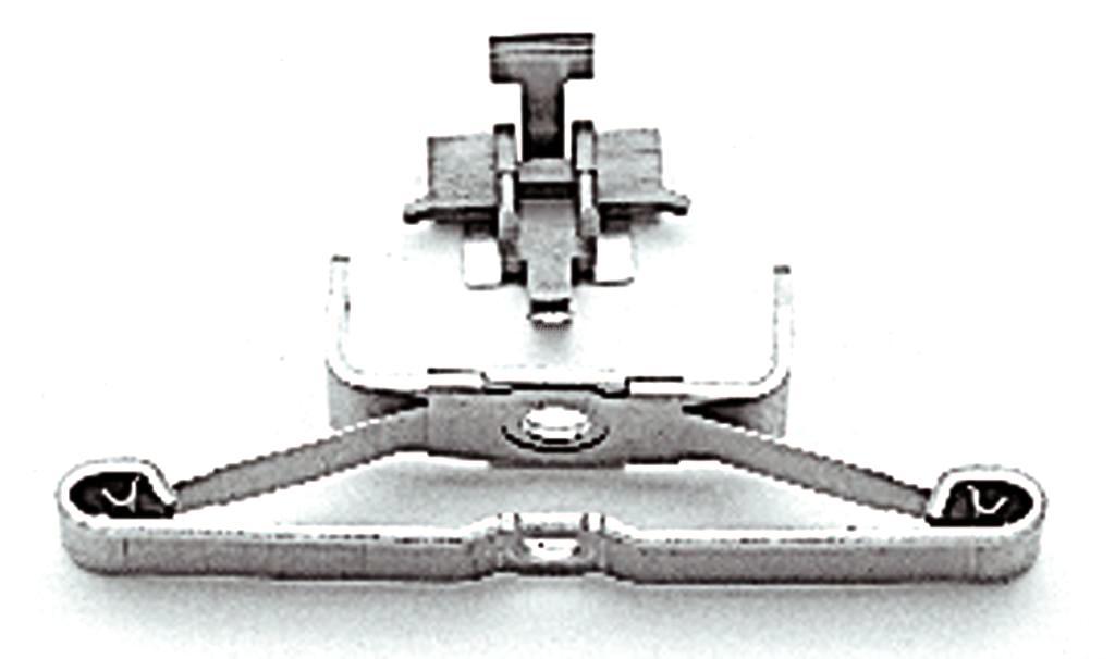 модель Fleischmann 1457
