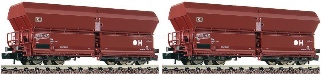 модель Fleischmann 852417