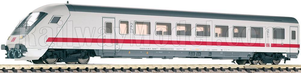 модель Fleischmann 860882