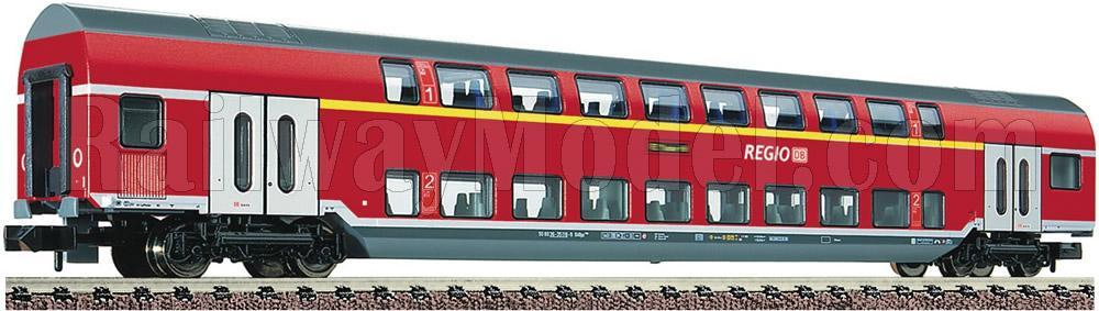 модель Fleischmann 862703