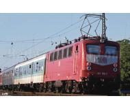 модель Fleischmann 392873 Электровоз BR 141.AC-SND.,Orientr
