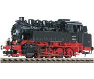 модель Fleischmann 398182 Паровоз BR 81 mit Di