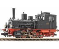 модель Fleischmann 401003 Паровоз Gruppe (BR) 999. Принадлежность FS