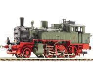 модель Fleischmann 403203 Паровоз T 9.3. Принадлежность K.W.St.E