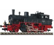модель Fleischmann 403207 Паровоз Serie 91 (ex T9.3). Принадлежность NS