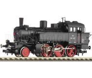 модель Fleischmann 403208 Паровоз Reihe 691 (ex T9.3). Принадлежность ÖBB