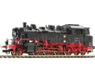модель Fleischmann 408679 Паровоз BR 86 SND DR
