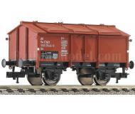 модель Fleischmann 521303 Klappdeckelwagen CSD