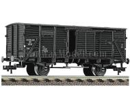 """модель Fleischmann 536301 Товарный вагон  """"Getreidetra"""