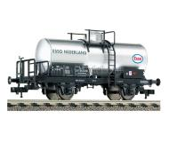 модель Fleischmann 542605 Цистерна ESSO. Принадлежность NS