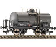 модель Fleischmann 542615 Цистерна OnRail. Принадлежность DB AG