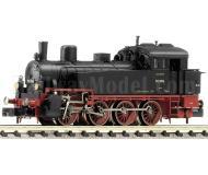 модель Fleischmann 709201 Паровоз BR 92.5-10. Принадлежность DRG
