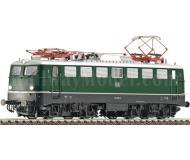 модель Fleischmann 733001 Электровоз BR 140. Принадлежность DB
