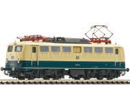 модель Fleischmann 733171 Электровоз BR 139 SND ozbl/bg DB