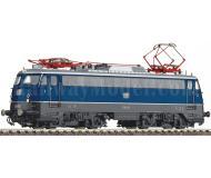 модель Fleischmann 733802 Электровоз BR E 10.3 Bugelfalte. Принадлежность DB